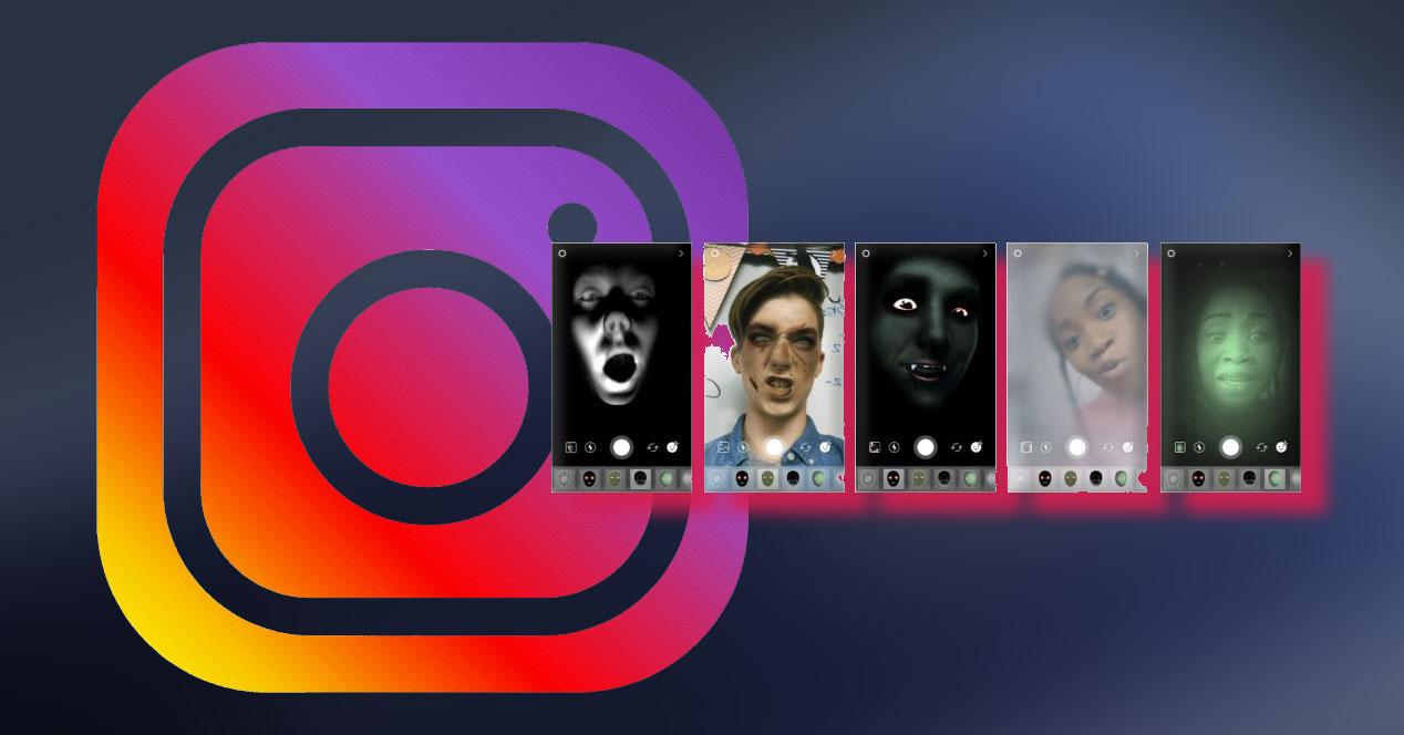 halloween-instagram