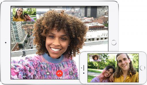 ipad-pro-iphone7-facetime-hero