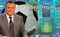 Vuelve PC Fútbol y tendrá versión para smartphones