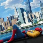 spider-man-homecoming_3347_480x855