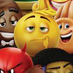 the-emoji-movie_612a_480x800