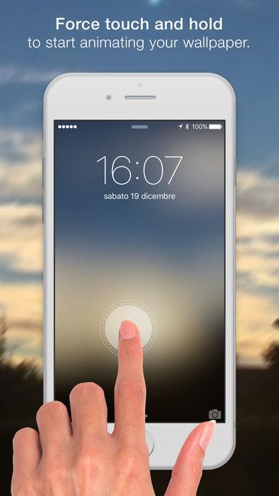 descargar fondos de pantalla iphone 6 plus