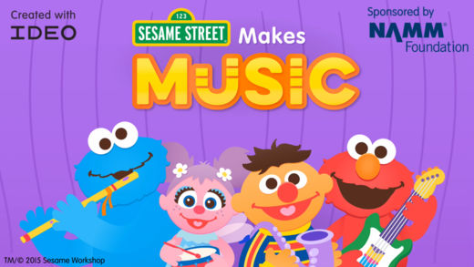 Apps aprender musica