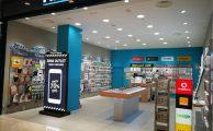 Nueva tienda Demo Store de Phone House inaugurada en Madrid