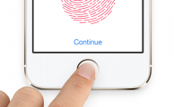 Touch-ID-iPhone