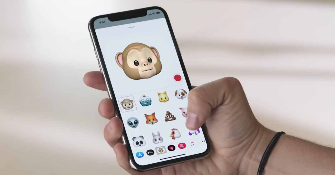 animoji-iphone-x (1)