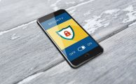 cyber-security-2765707_1920