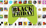 juegos-android-ofertas-black-friday
