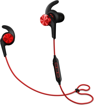 Auriculares 1More iBFree Sport