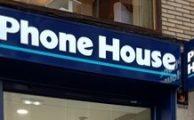 Imagen Tienda Phone House
