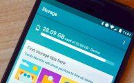 Cuatro trucos para aprovechar Files Go, la nueva app de Google para optimizar tu móvil