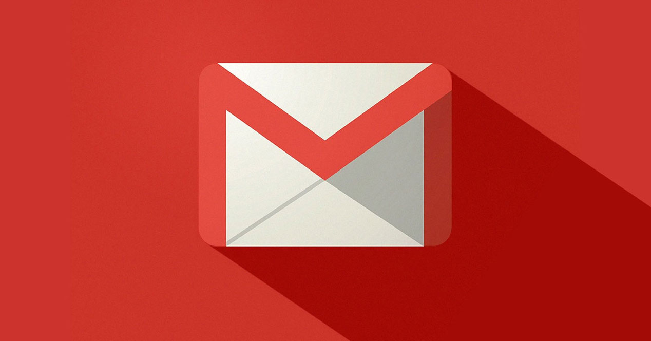notificaciones de Gmail