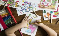 Apps Navidad Niños
