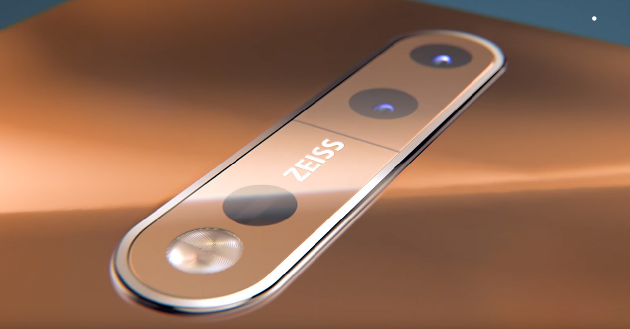 Nokia-8-camara