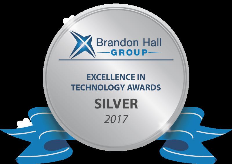 Silver-TECH-Award-2017