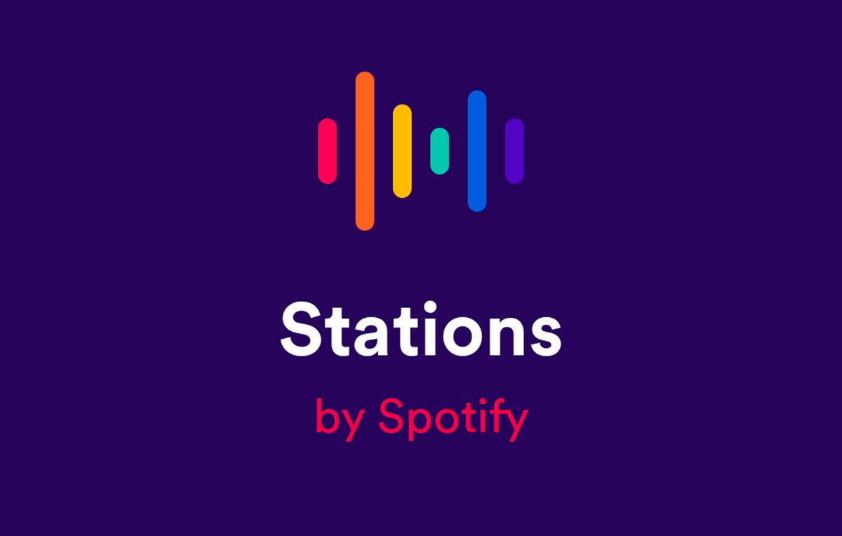 stations-spotify-1