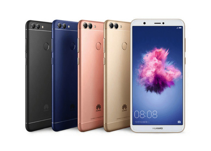 Huawei-P-Smart (1)