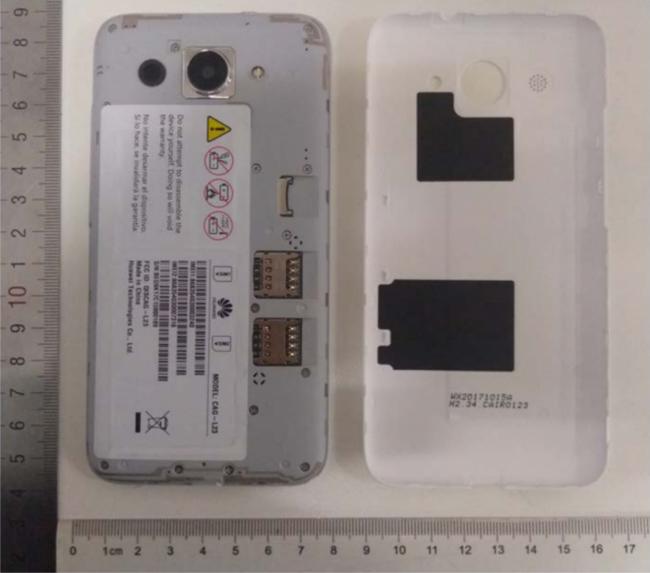 Huawei-Y5-Lite-2018