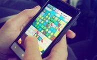 Juegos populares para tu móvil que no necesitan conexión a Internet