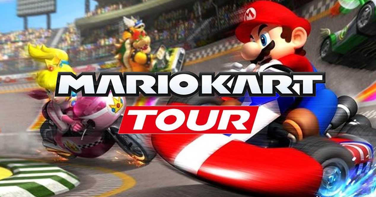 mario-kart-tour-1