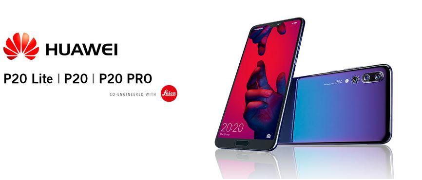 6661e2f0f4e Además, el Huawei P20 cuenta con la inteligencia artificial que permite  adaptarse mejor a todas las tomas y elegir qué modo es el más óptimo para  hacer una ...