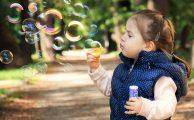 Las mejores aplicaciones para niños en edad preescolar