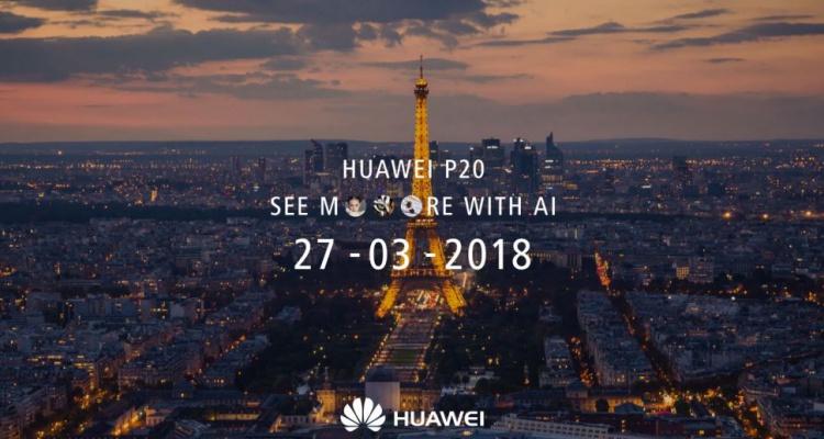 Presentacion-Huawei-P20-750x400