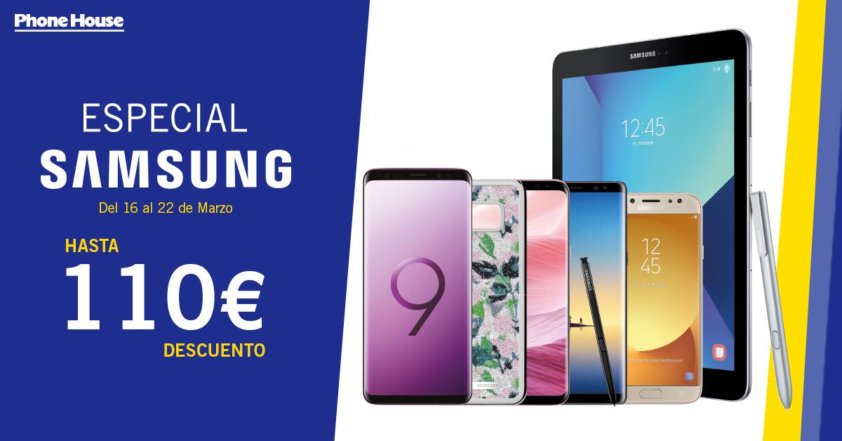 Semana Samsung_Newsfeed