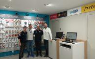Phone House abre su primera tienda en Sabadell (Barcelona)