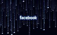 Lo que hacías hoy en facebook