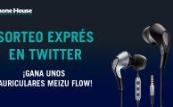 Blog_Sorteo_Martes_10Abril_newsfeed