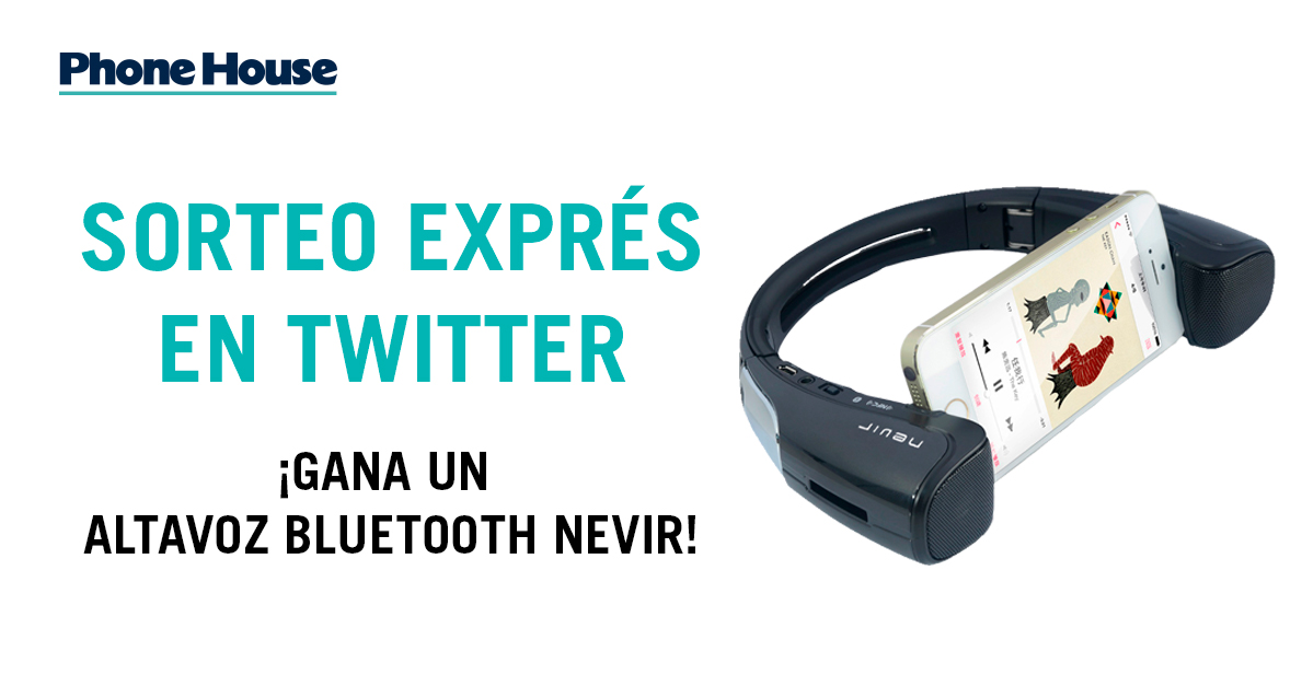 Blog_Sorteo_Martes_25Abril_newsfeed