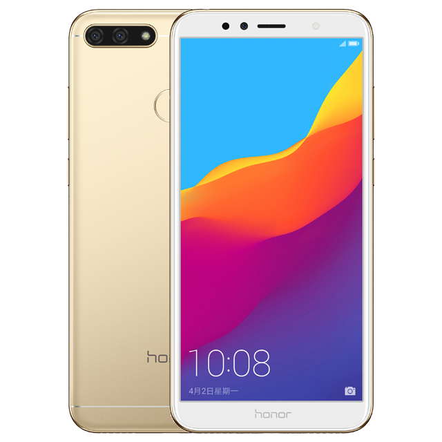 Honor-7A-Platinum-Gold
