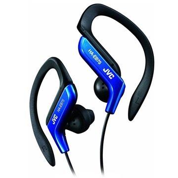 JVC auriculares