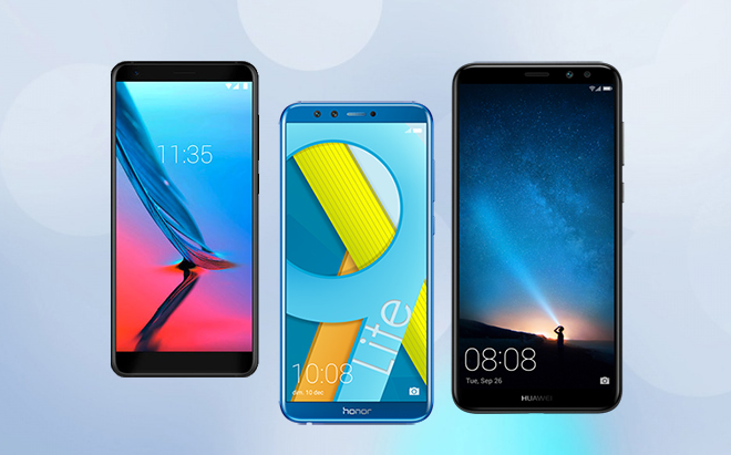 3215d4d294e Cada mes en Phone House puedes conseguir móviles por 0 euros. Móviles  populares de cualquier gama que podrás conseguir gracias a operadores ...