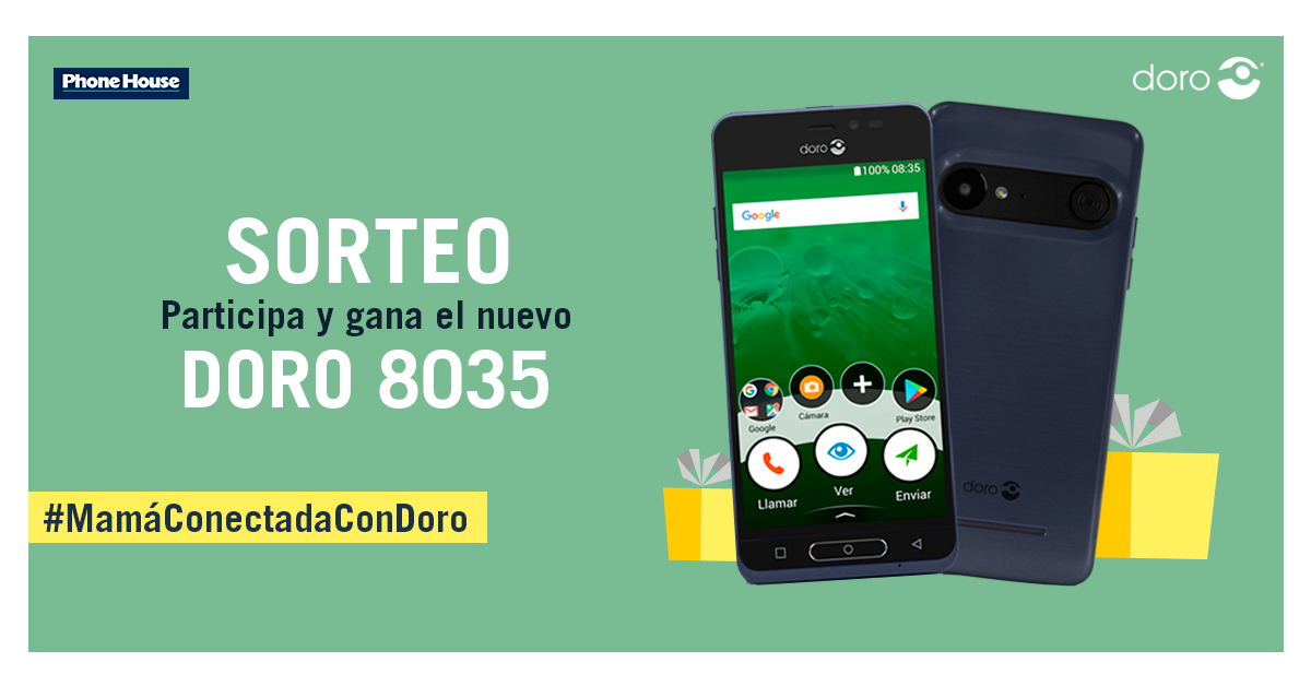 Sorteo_Doro_newsfeed