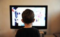 Evita la publicidad cuando ves la tele gracias a esta app