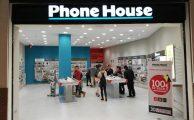 Phone House abre su tercera tienda en Jerez de la Frontera (Cádiz)