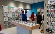 Phone House inaugura su primera tienda en Barbate (Cádiz)