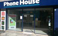Tienda Phone House - Murcia