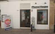 Phone House inaugura su primera tienda en  Villanueva de los Infantes (Ciudad Real)