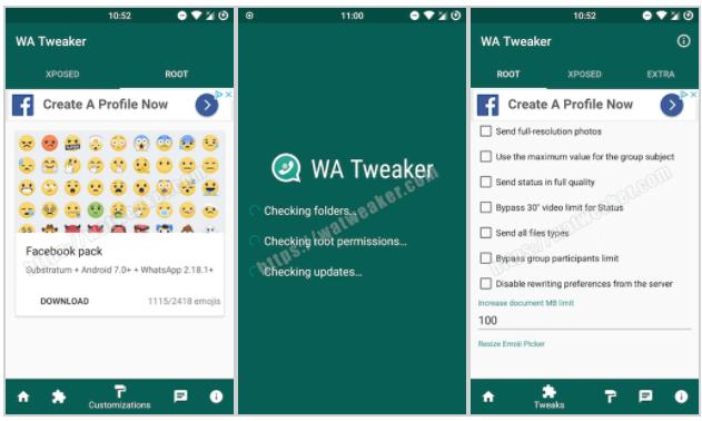Cómo Activar Todas Las Funciones Ocultas En Whatsapp Blog