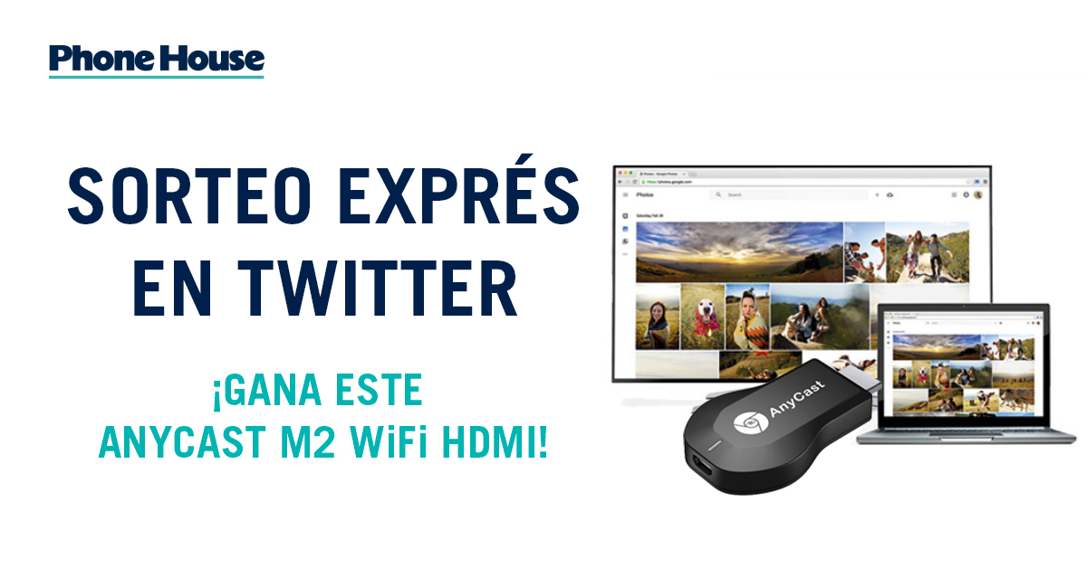 Blog_Sorteo_Martes_29Mayo_newsfeed