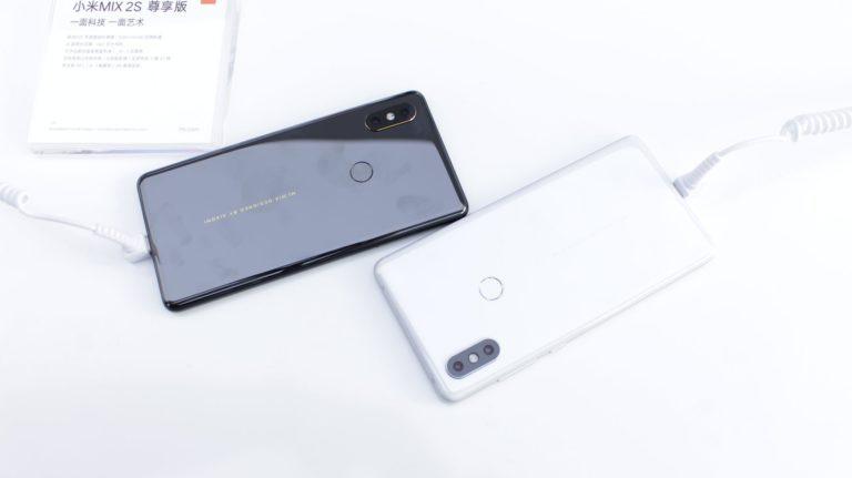 Disponibilidad-y-precio-en-España-del-Xiaomi-Mi-Mix-2S-3-768x431