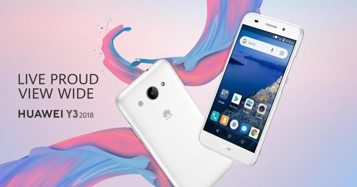 Huawei-Y3-2018-caracteristicas