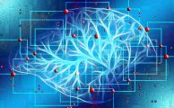 ¿Para qué sirve la Inteligencia Artificial en un teléfono móvil?