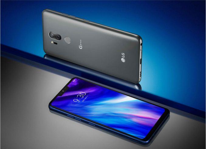LG G7 ThinQ 05_678x452