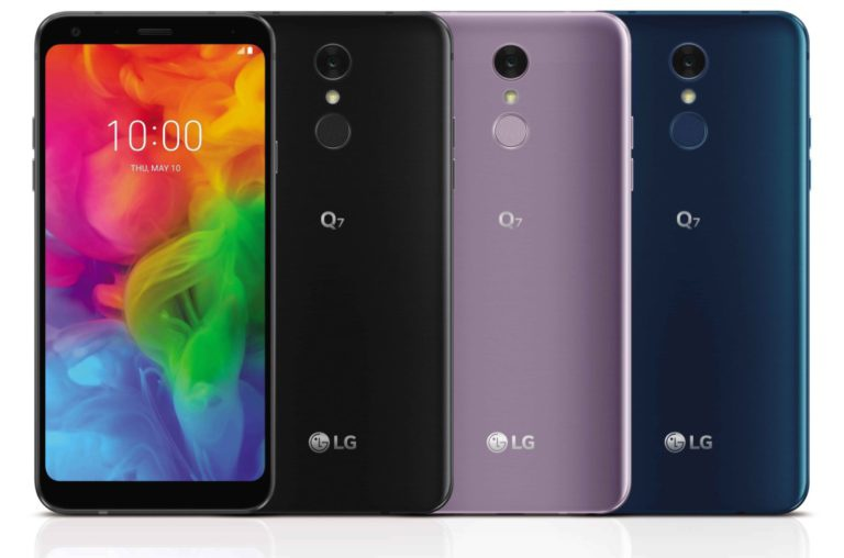LG-Q7-official-image-3-1600x1059-768x508