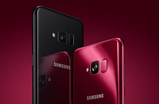 Samsung-Galaxy-S-Light-Luxury-3