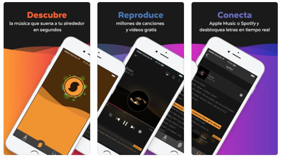 como descargar musica para iphone 2018